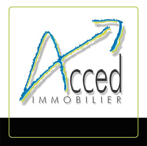 Coordonnées de l'agence immobilière Acced Immobilier à Savenay